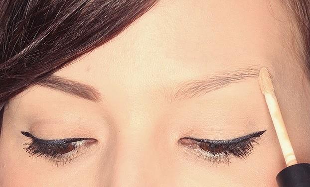 Aparichi Makeup: Blog de Maquillaje y Belleza