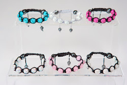 Crystal Coutures Elite Collection - Designer Luxury Jewellery & Accessories
