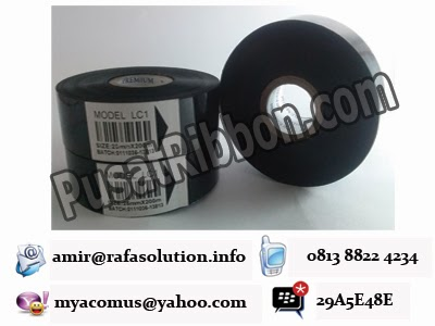 pita-ribbon-hot-foil-lc1