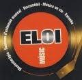 Music Eloi