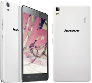 Lenovo K3 Note, smartphone, phone, cellphone
