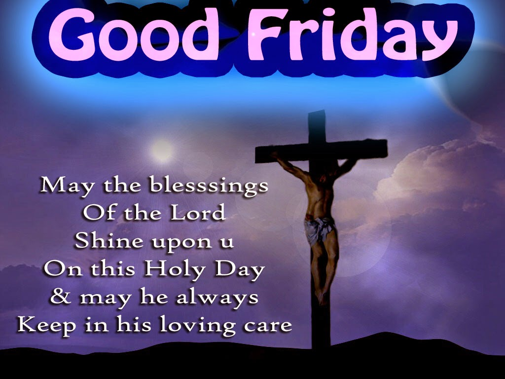 good+friday+quotes+with+jesus+and+cross