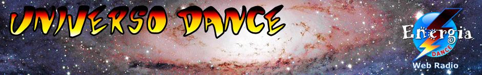 Universo Dance