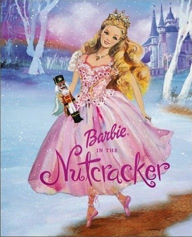 Barbie in the nutcracker 2001 watch online free barbie movies