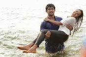 Tholi Sandhya Velalo Movie photos Gallery-thumbnail-5