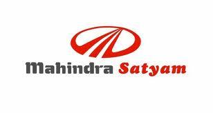 """ Mahindra Satyam"" Hiring Freshers AS Analyst @ Chennai"