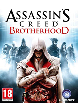 http://1.bp.blogspot.com/-AgijUY_o6sg/TVxNxvMCLHI/AAAAAAAAFeA/slI6JCQYLJ8/s640/Assassins_Creed_brotherhood_cover.jpg