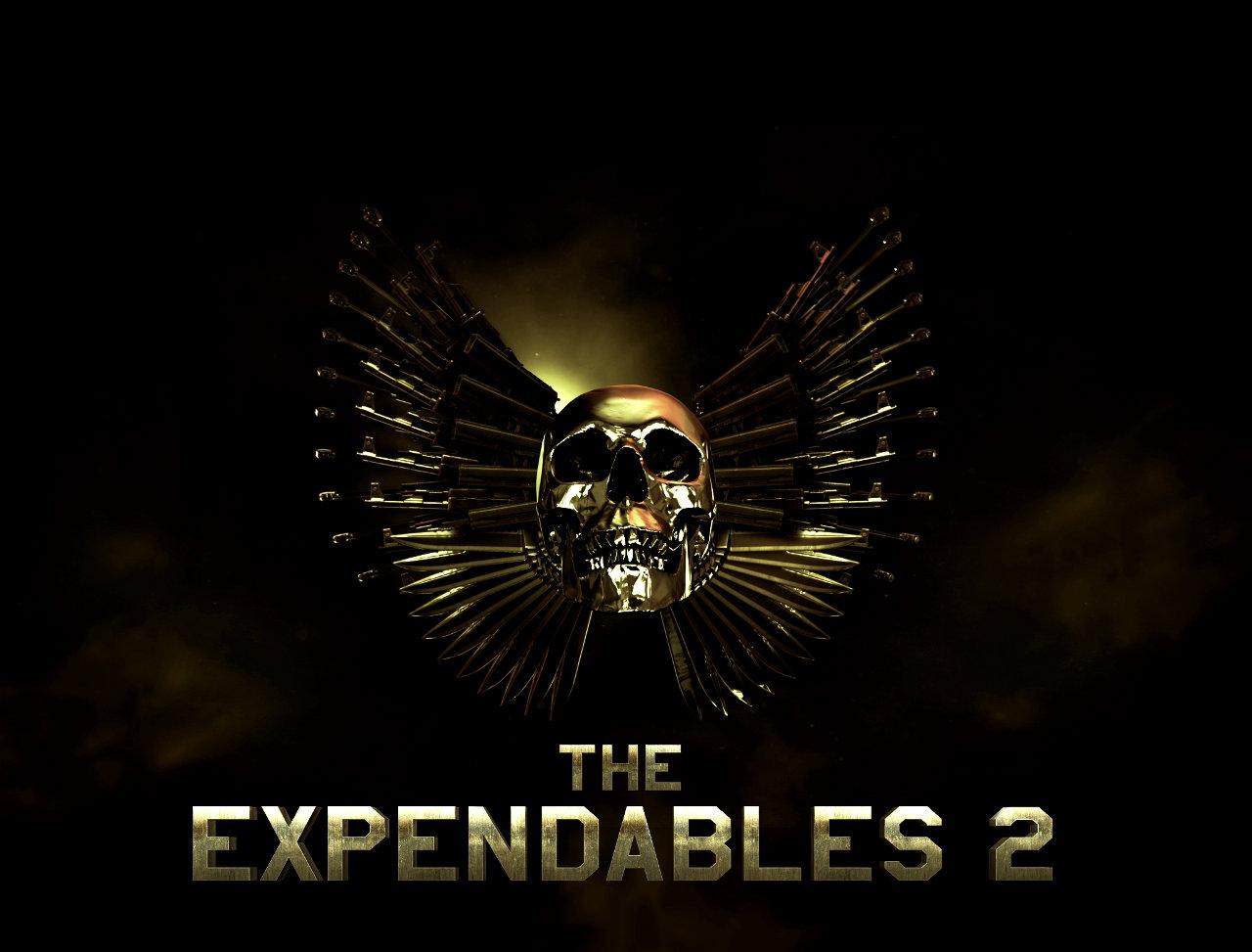 http://1.bp.blogspot.com/-Agk92pN896I/TvXEmSZzaiI/AAAAAAAAB9c/3EUgm9471IU/s1600/The-Expendables-2-Wallpaper-01.jpg