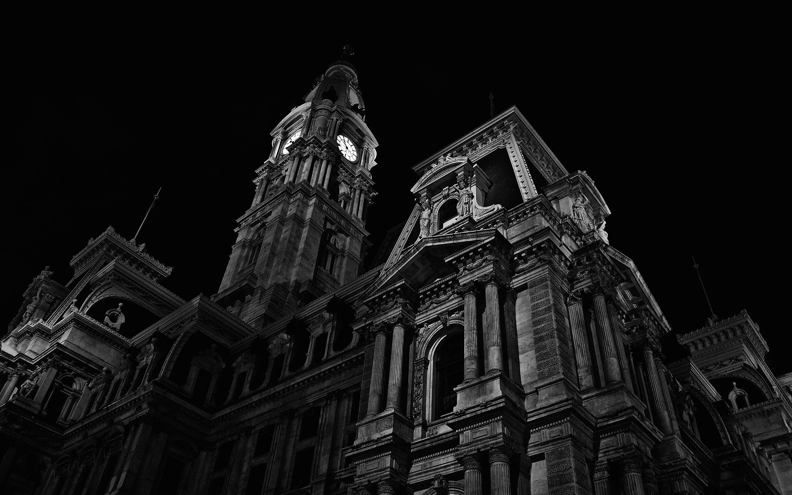 http://1.bp.blogspot.com/-AgkMsyYjnLo/T6gO2PFYnII/AAAAAAAARdk/zWbvStmIKkY/s1600/black-and-white-City-Hall2560x1600.jpg