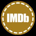 مشاهدة مسلسل Penny Dreadful S02 الموسم الثاني كامل مترجم مشاهدة مباشره IMDb-icon