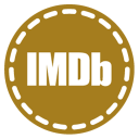 مشاهدة مسلسل الرعب Penny Dreadfull s01 الموسم الاول كامل مترجم مشاهده مباشره  IMDb-icon