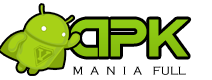 apkmaniafull | instagramlikes Download APK free