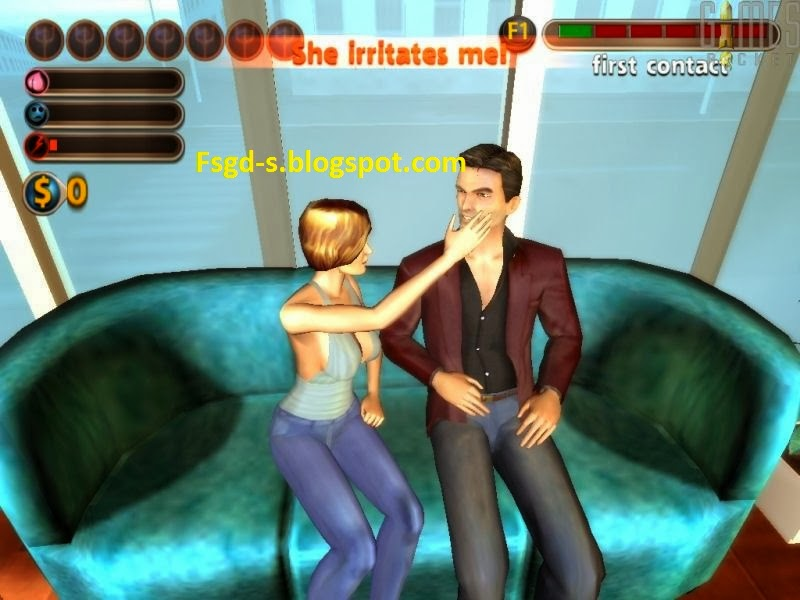 Opinion 7 sins pc game free download are