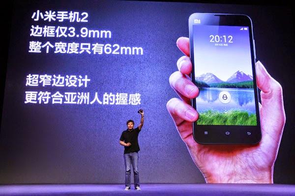 marca de smartphones desconocida pisa los talones a Samsung y Apple