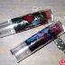 Hard Candy World Balmination GlossyTinted Lip Balm - teszt