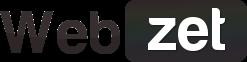 WebZet - web, tech, coding