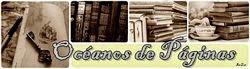 Visita mis otros blogs principales