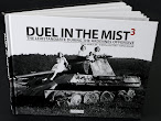 Review: Duel in the Mist III