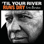 Eric Burdon  -New Release