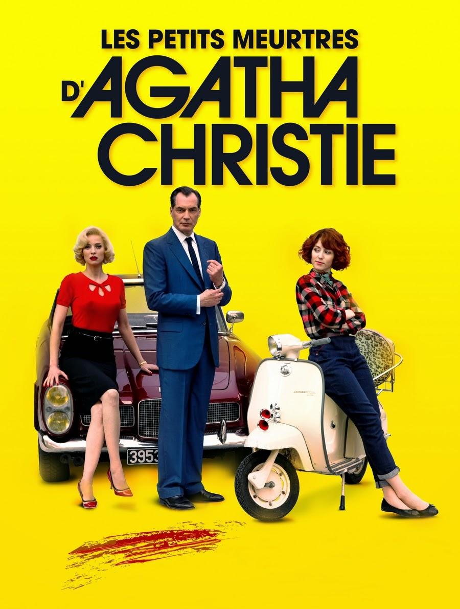 Les Petits Meurtres d'Agatha Christie Lespetitsmeurtresdagathachri_13%2Bsmall