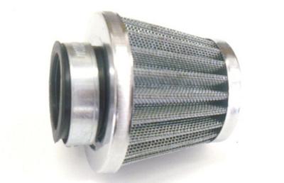 Cara Membersihkan Saringan Udara / Filter yang benar