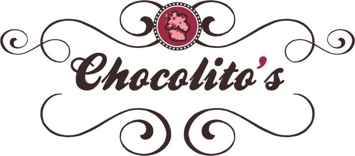 ChocoLito's