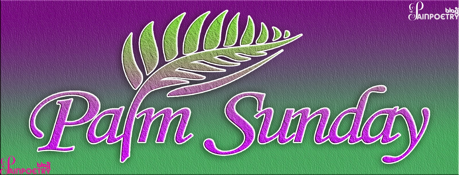 Palm-Sunday-Image-HD-Wide