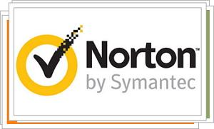 Symantec Norton Virus Definitions Update April 22, 2014 Download