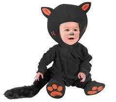 Halloween Costumes Cat Ideas 5
