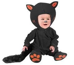 Halloween Costumes Cat Ideas 5