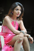 Sonia mann sizzling pics-thumbnail-13