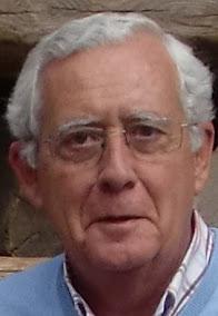Josep Maria Rovira Marsal