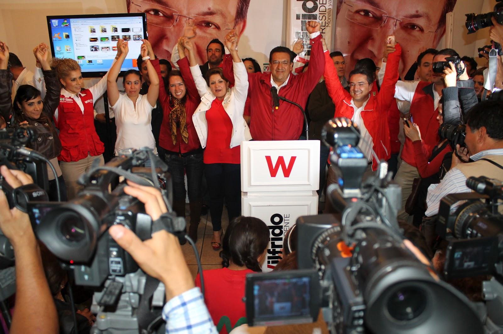 wilfrido-lazaro-alcalde-electo