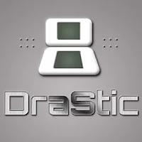 DraStic DS Emulator 2.1.2a Apk Full Zippyshare Download