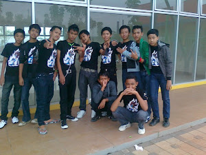 Van Java Boys