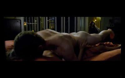 Justin photo naked timberlake