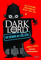 http://lesreinesdelanuit.blogspot.fr/2015/08/dark-lord-t1-un-demon-au-college-de.html