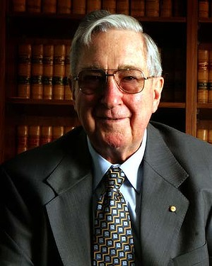 should the law reflect a moral Although we can see there is cases of both the law reflecting morality and the law not reflecting certain moral judgements, we still need to ask whether it is required of the law to reflect morality this question has been a key debate for many years, however the most popular instance of this debate can be seen between hart and devlin.