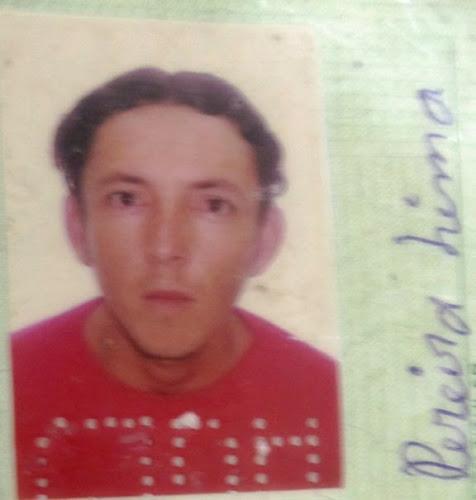 Motoqueiro é preso no posto da PRF em Parnaíba com drogas e dinheiro