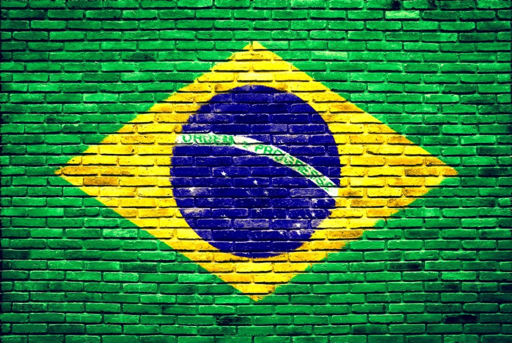 Il gusto del Brasile