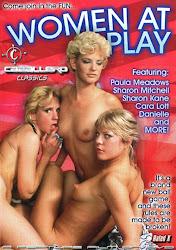 Women at Play (1984) [Us]