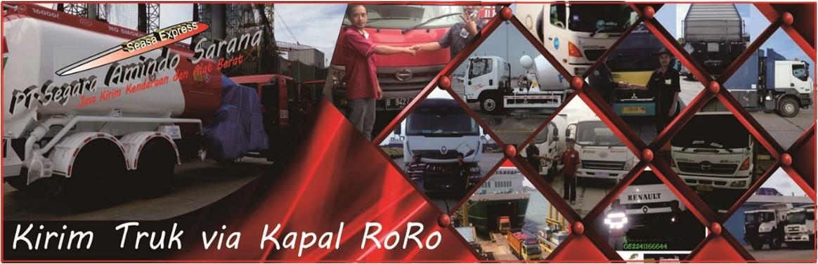 Kirim Mobil Jakarta Makassar Surabaya 081210852737