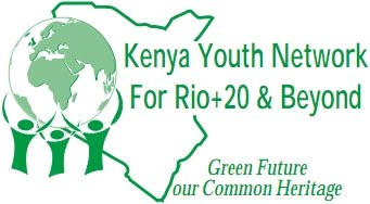 Kenya Youth Network for Rio+20 and Beyond