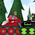 بن تن معركة الدبابات
