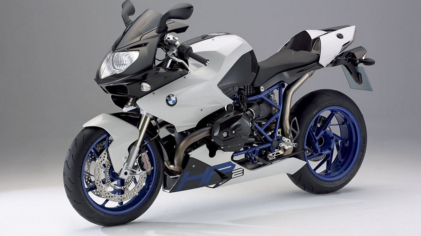 bmw bikes wallpapers hd - nature wallpaper