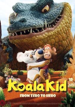 Koala Kid online