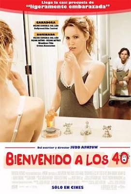 Bienvenido A Los 40 (2012) Dvdrip Latino %5BZonaDD%5D