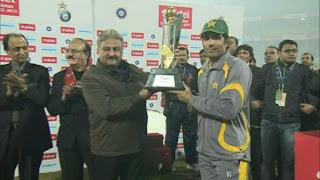 Misbah-ul-Haq-Pakistan-ODI-Captain-INDIA-v-PAKISTAN-3rd-ODI