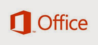 Microsoft Office (MS) 2014