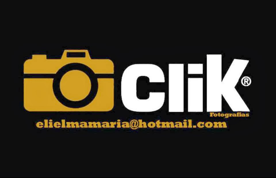 Clik Fotográfias